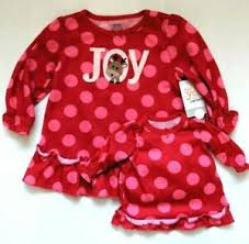 Carters Baby Girl Size Chart