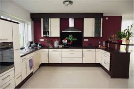 20 Elegant Ideas For Ikea Kitchen Cabinets Reviews 2014 Paint Ideas