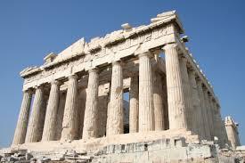 famous ancient architecture. Contemporary Architecture MostFamousAncientTemplesofGreekjpeg 24961664 Inside Famous Ancient Architecture T