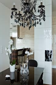 black chandelier lighting. Black Chandelier Lighting 0