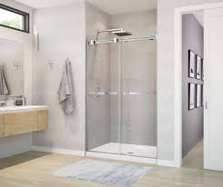 shower images. Find The Perfect Shower Base Images