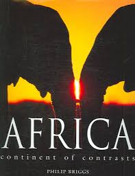 africa continent of contrast 789x1024