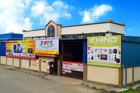 Warehouse Kitchen Appliances 25 Mar 2017 T Pot Electrical Warehouse Sale Shoppingnsales