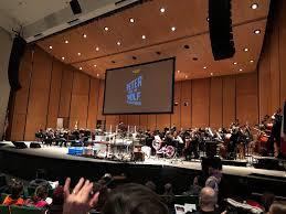 Des Moines Performing Arts Civic Center Gift Card Des