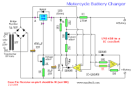 samsung charger pin diagram samsung image wiring motorcycle battery charger schematic electronica on samsung charger pin diagram