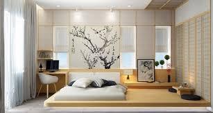 Como Decorar Un Dormitorio MatrimonialComo Decorar Una Habitacion Matrimonial