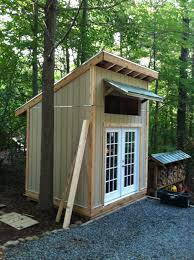 270 best outdoor building plans images on Pinterest   Diy shed as well Best 25  Shed roofing materials ideas on Pinterest   Rustic likewise  together with Best 25  Wishing well ideas on Pinterest   Wishing well plans moreover 1268 best All About Garden Sheds images on Pinterest   Clay besides 23 best Pump house plans images on Pinterest   Water well moreover Pump house   Interior Design   Pinterest   Pumps  House and moreover Best 25  Corrugated metal roofing ideas on Pinterest   Metal patio also 23 best Pump house plans images on Pinterest   Water well besides  also 270 best outdoor building plans images on Pinterest   Diy shed. on a well pump house but i would want metal roof outdoors shed plans