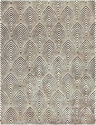 art deco rug carpet patterns best art rugs ideas on art style art art deco rug art deco rug