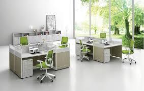 top quality office desk workstation. Modern Office Cubicle Workstation,high Quality Furniture Workstation,4 Or 6 Person Workstation Top Desk