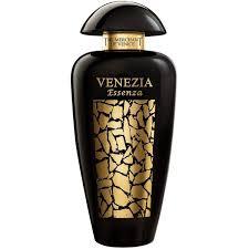 The Merchant Of <b>Venice Venezia Essenza</b> Woman (EDP) ($235 ...