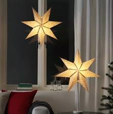 pendant cord lamp star lamp shade pendant cord gray white snowflake light pendant lamp cord with pendant cord lamp