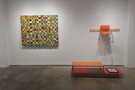 Blog | Markel Fine Arts