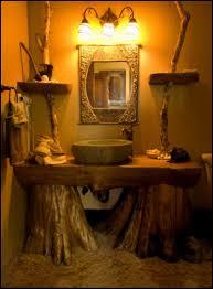 Western Bathroom Decor Western Bathroom Decor Ideas Tips Decoretk