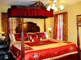 dallas cowboys stadium bed and breakfast spa cabana in dallas texas is a private guest house