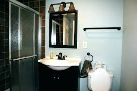 Renovation Bathroom Cost Calculator Cost To Redo Master Bathroom Renovation Bathroom Cost Cost To