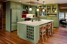 Small Picture How to Reface Your Old Kitchen Cabinets