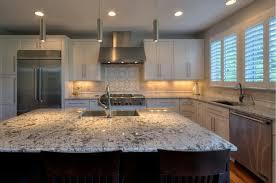 Backsplash For Bianco Antico Granite Decor Awesome Decorating Ideas