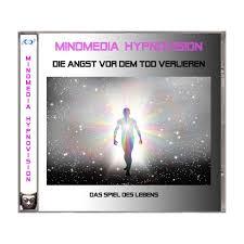 Anatomie der, angst / Nejlevnjí knihy