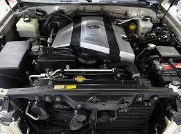 daewoo matiz engine diagram blog wirdig inspection engine compartment engine car parts and component diagram