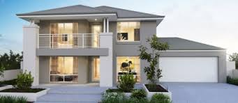 m Wide House Designs Perth   Single and Double Storey   APG Homesview home design  middot  apg homes   Lifestyle range   Jasper