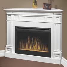 lexington infrared electric fireplace mantel in empire cherry view electric fireplace mantel home design very