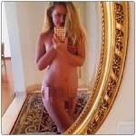 hot nude girl escorts in tampere