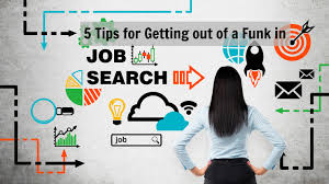 your personal dashboard for job search blog jobtreks job hunting for a long time and feel like you are spinning your wheels job search is a process that can take time but there are things you can do to make
