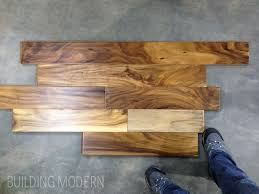 floor and decor trail acacia hand sed engineered wood floor