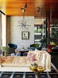 modern furniture pinterest. Interesting Modern 49 Awesome Mid Century Modern Living Room Furniture Ideas Inside Modern Furniture Pinterest P
