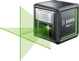 <b>Quigo green</b> | Линейные лазерные <b>нивелиры</b> | Цифровые ...