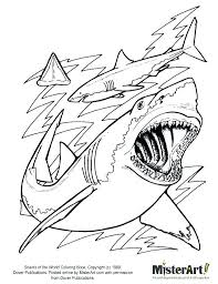 sharkboy and lavagirl coloring pages. Unique Lavagirl Shark Coloring Sheet Page Great White  Pages Sharkboy And Inside Sharkboy And Lavagirl Coloring Pages Y