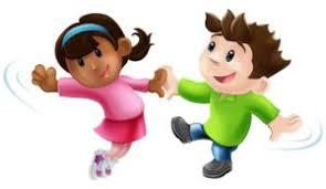 Картинки по запросу дети хореография картинки