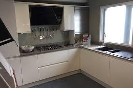 Kitchen Showroom Kitchen Showroom Leeds New Wave Kitchens And Bedrooms Ltd