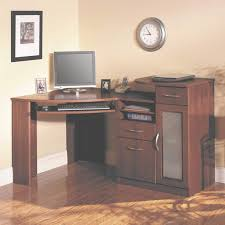 desks for home office. 30 White Computer Corner Desk \u2013 Home Office Furniture Sets \u2026 Within Desks For S