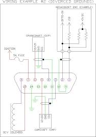 ms3 pro wiring diagram diagram wiring diagrams for diy car repairs 8 Pin Relay Wiring Diagram at Ms3 Pro Wiring Diagram