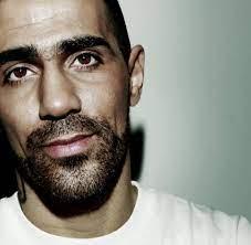 Welcome back to techraptor jason. Skandal Rapper Bushidos Mama Sagte Immer Du Bist Toll Junge Welt
