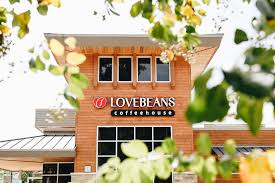 A supreme blend of indian coffee beans handpicked from the best in the country. Lovebeans Coffeehouse
