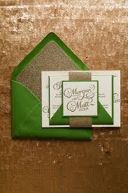 351 best irish theme images on wedding wedding invitation