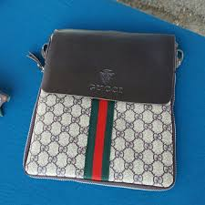 gucci bags for guys. gucci man bag bags for guys 6