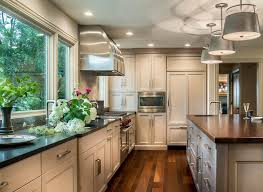 Transitional Kitchen Transitional Kitchens Explained Pb Kitchen Desgin