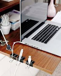 office desk organization ideas photo of good awesome diy office organization ideas that picture awesome organize office