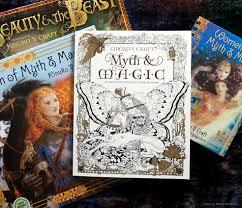 sample of myths essay myth essay myths essay photo resume template sample coloring page myth magic an enchanted fantasy art sample coloring page myth magic an enchanted