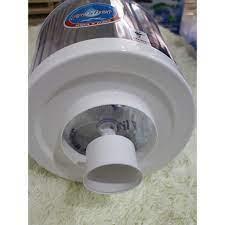 Bình lọc nước 16 lít ÚP MÁY NÓNG LẠNH cao cấp Freshet Hàn Quốc chính hãng |  Nông Trại Vui Vẻ - Shop