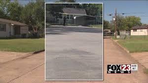 News Latest Videos Tulsa Latest Videos News Fox23 Fox23 Tulsa qpTxRHP