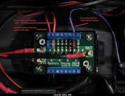 fuse box on gl glriders report this image