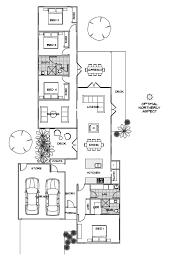 passive solar house plans australia luxury casia home design energy efficient house plans of passive solar