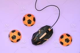 Betting, online, sport, gambling, sports, bet, football, gamble, soccer,  game, technology, score, result, tips, computer, leisure, home, money,  live, concept, competition, win, winner, application, computing, apps, app,  ball, three, lucky, video, games,