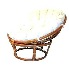 round wicker chair round wicker chair outdoor round wicker chair cushion best home design fascinating wicker