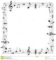 Music Notes Wallpaper Border ...