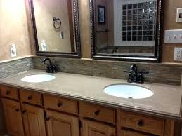 cultured marble counters cultured marble cultured marble kitchen countertops cost